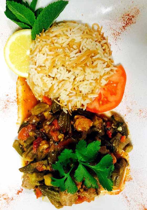 restaurant-libanais-geneve